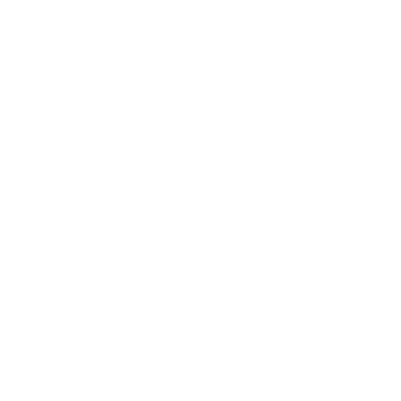 plant in house icon